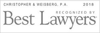Christopherweisberg Partner1