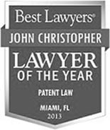 Christopherweisberg Partner2